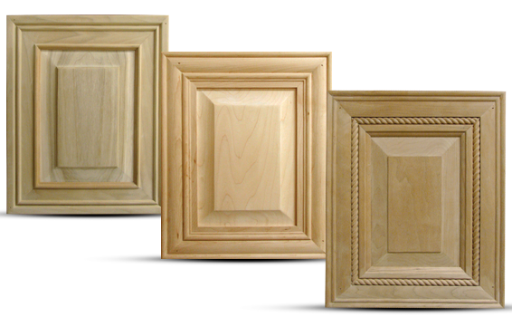 doors-quiality  sc 1 th 176 & Home - Classic Cabinet Doors