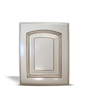 22-Antique-white-with-walnut-glaze