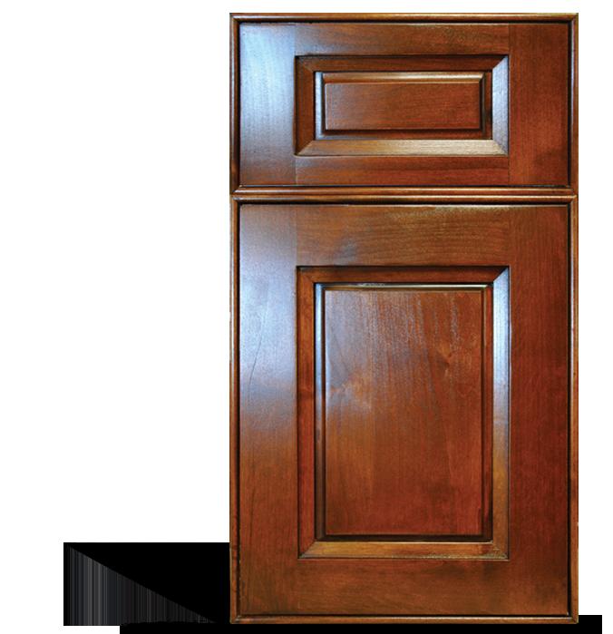cabinet doors. Cabinet Doors