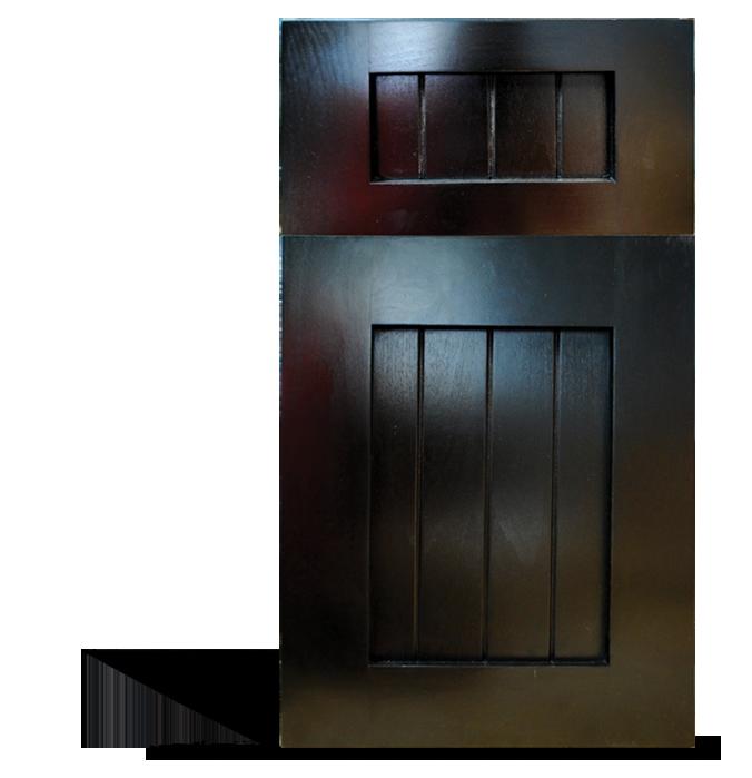 Home Classic Cabinet Doors