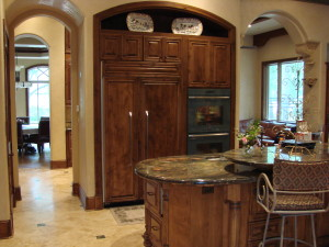 Appliances Doors