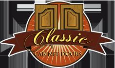 logo Classic Cabinet Doors