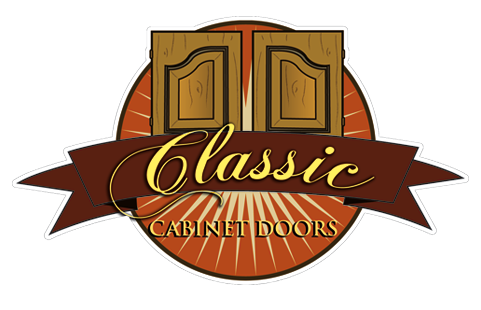 Classic Cabinet Doors