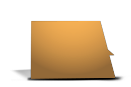 s-edge